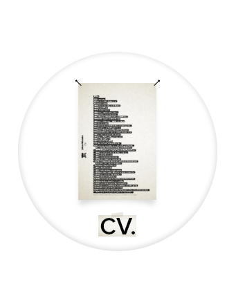 cv label.png