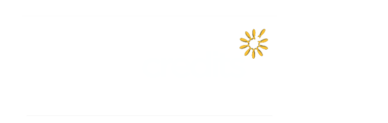 besteuitvinding credits.png