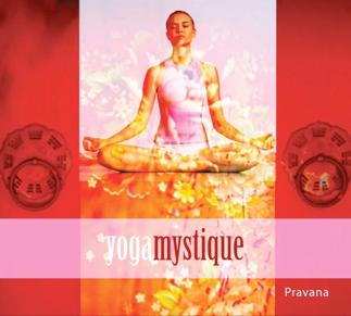 Yoga Mystique mp3 download