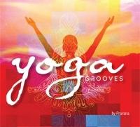 YogaGroovesCover400.jpg
