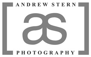 Andrew Stern, Photographer