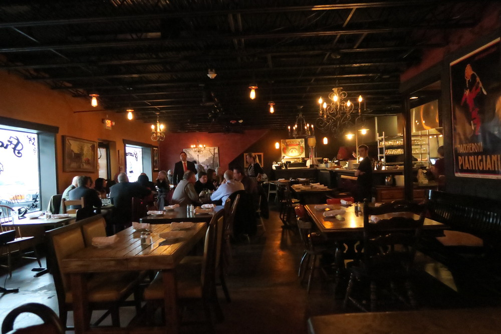 7 Must Try Date Night Spots In Rochester Sir Rocha Says