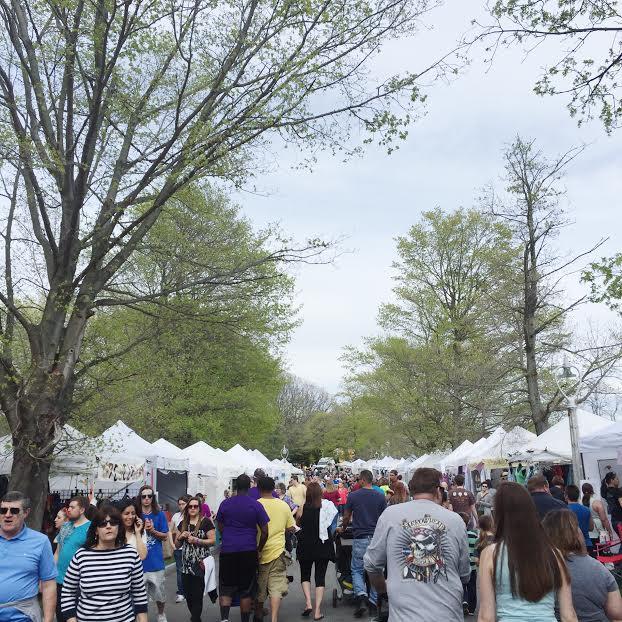 Lilac Fest 1.jpg