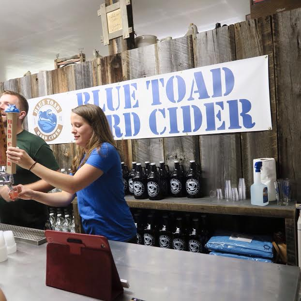 6. Blue Toad Hard Cider.jpg