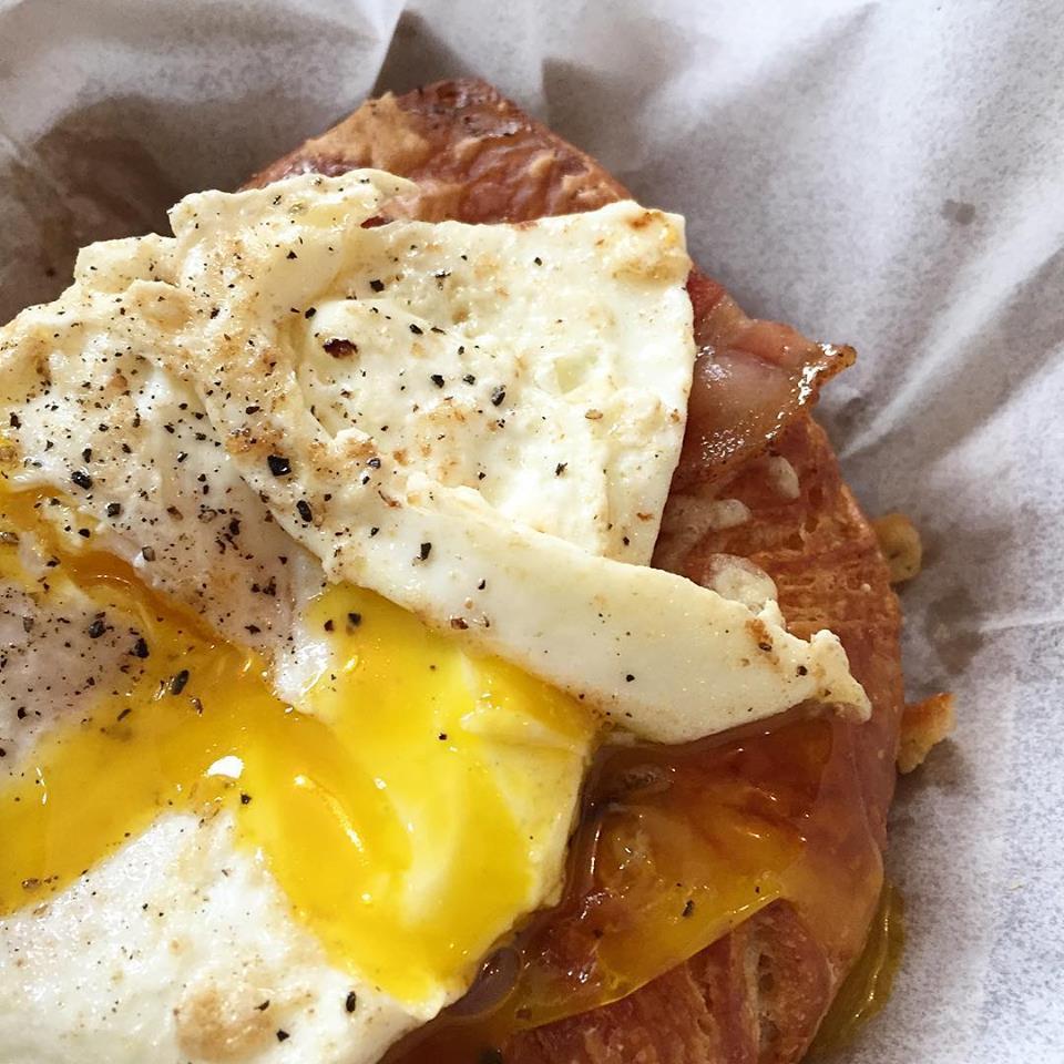 Flour City Bread Breakfast Sandwich.jpg