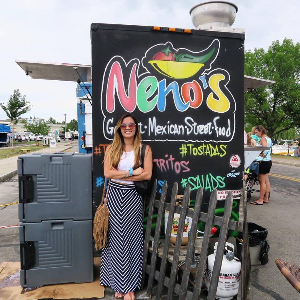 Neno's Food Truck.jpg