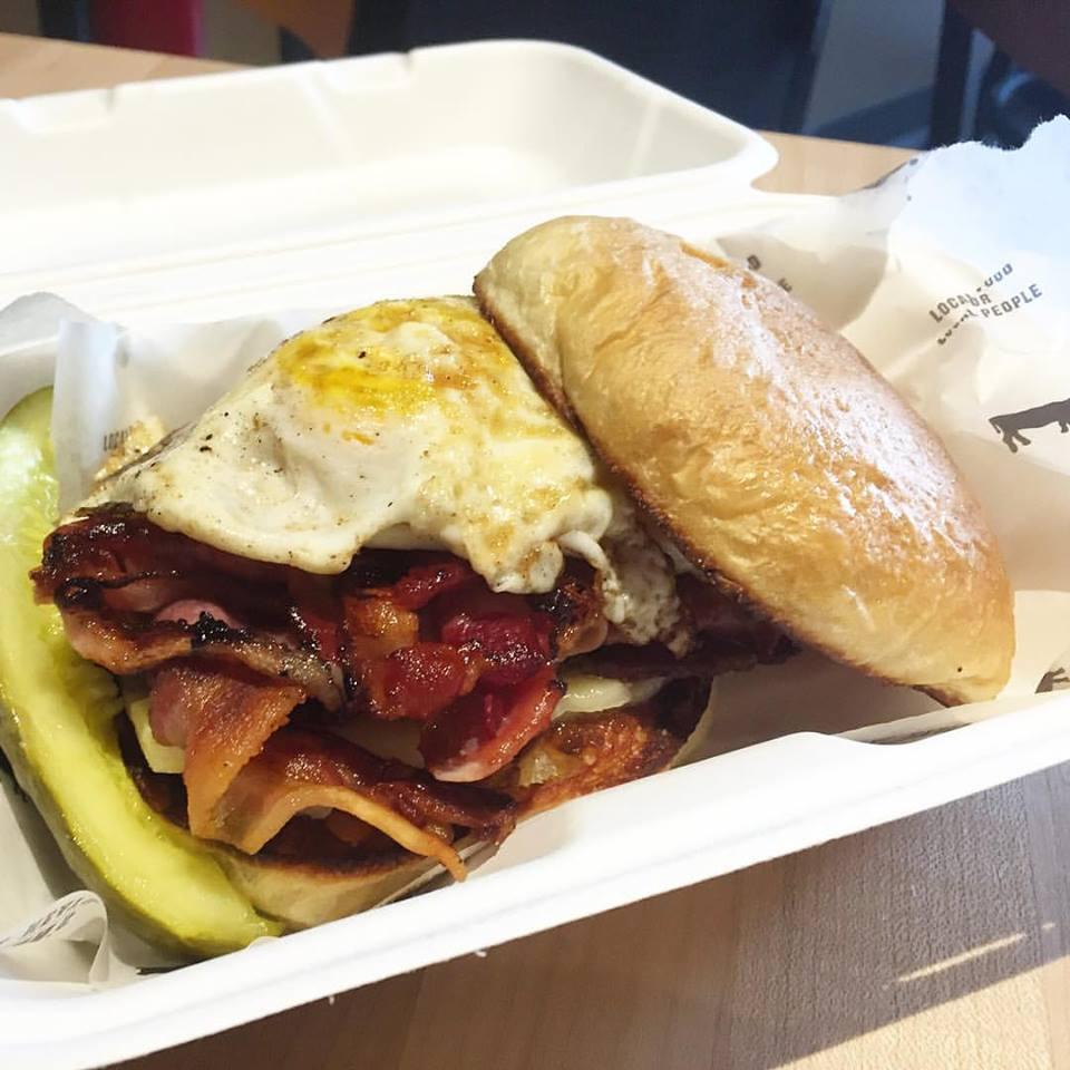 McCann's Local Meat Breakfast Sandwich.jpg