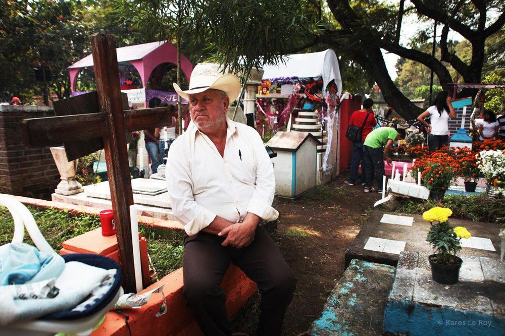 karesLeRoy_DiaDeMuertos_14