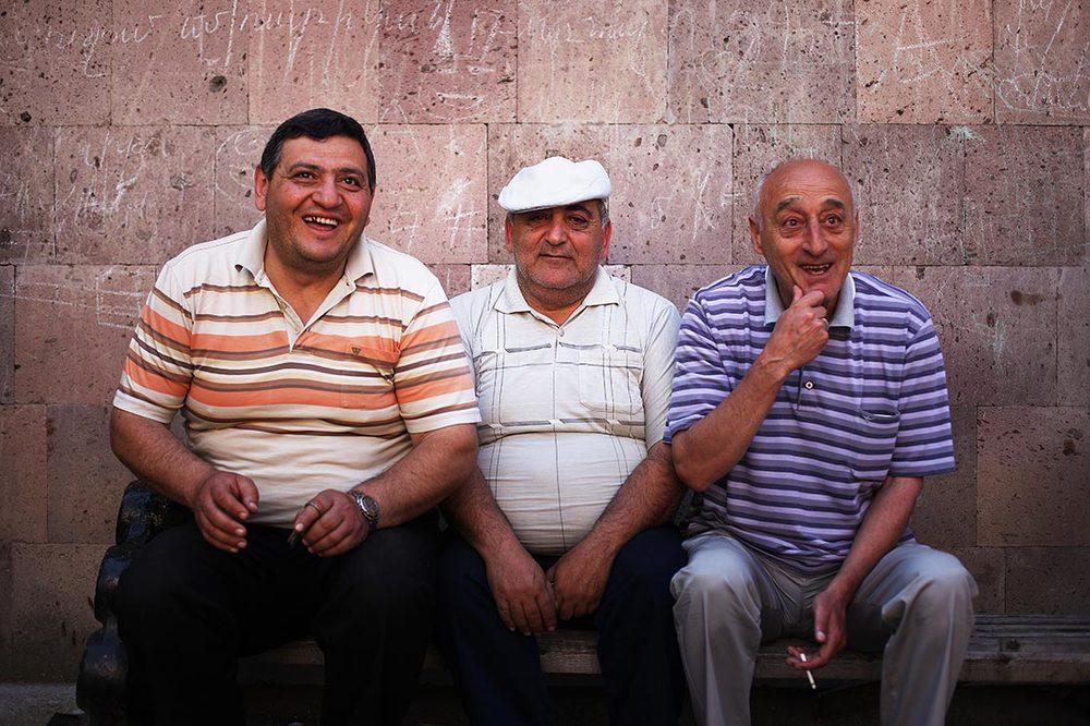 Gyumri   | ARMENIA