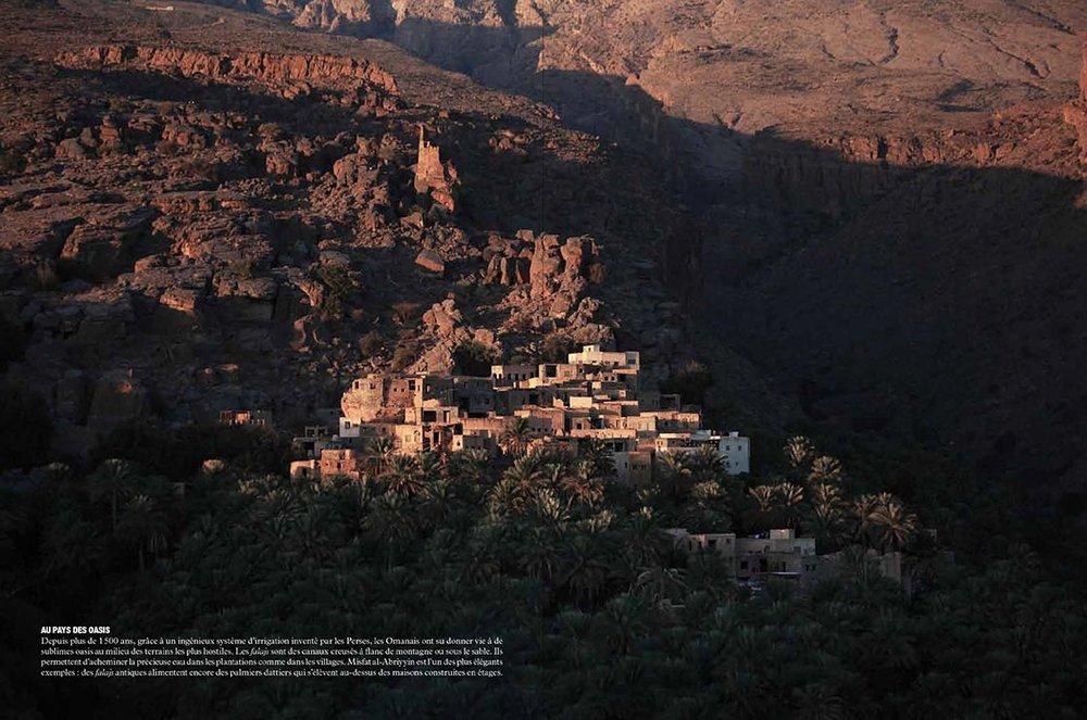 AR36_OmanLeRoy_03.jpg