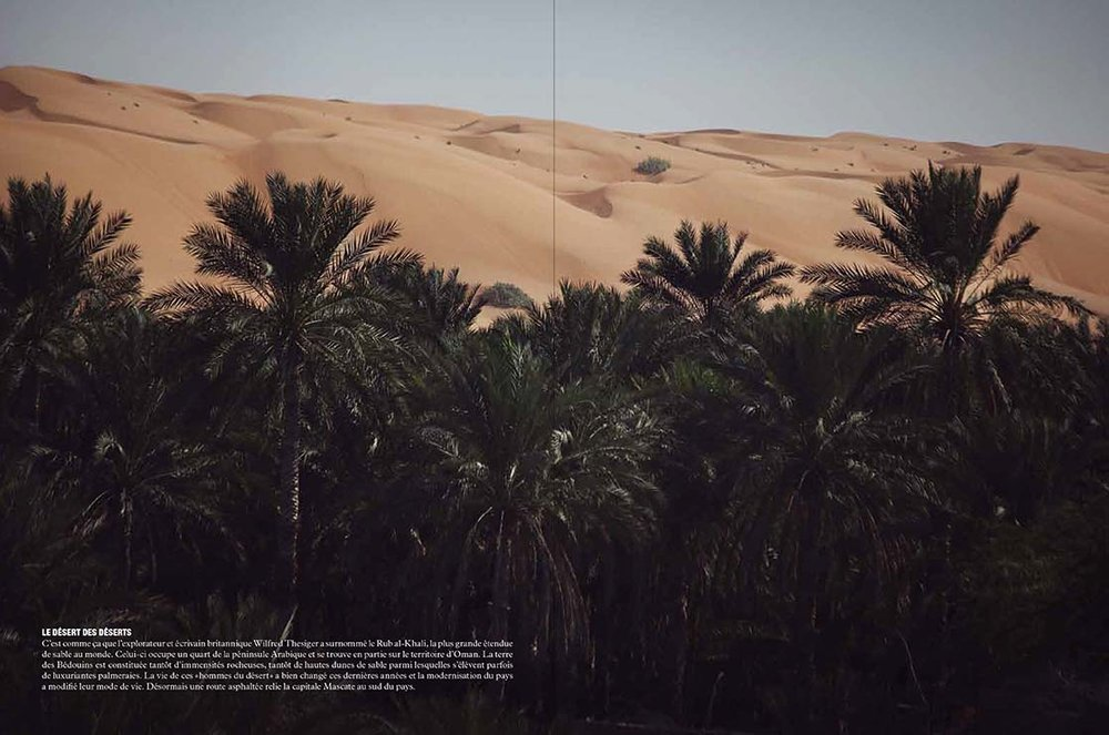 AR36_OmanLeRoy_04.jpg