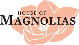 House of Magnolias