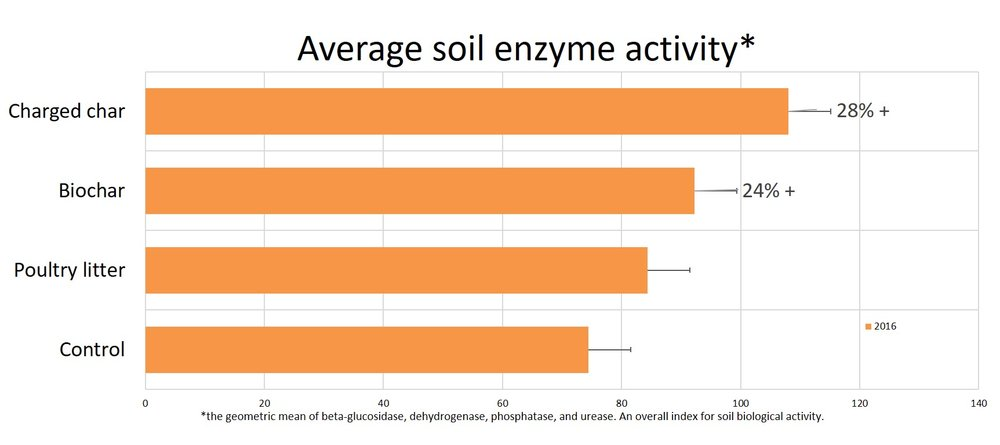 Enzyme Activities 2016.jpg