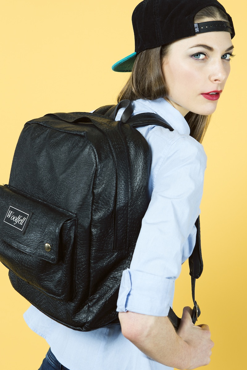 woolfell_lookbook_leather_backpack
