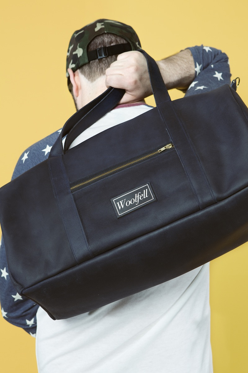 woolfell_lookbook_duffle_leather