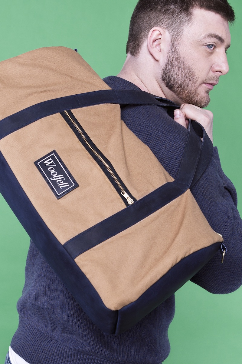 woolfell_lookbook_duffle_bag