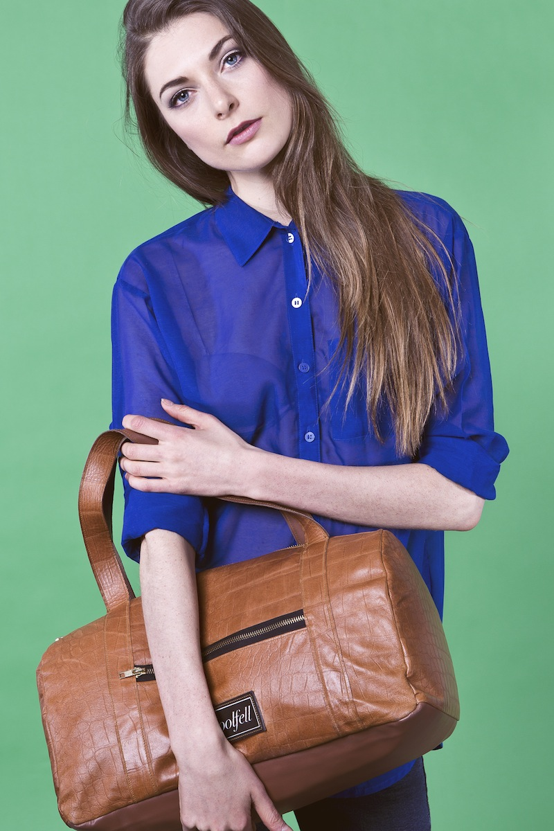 woolfell_lookbook_leather_handbag