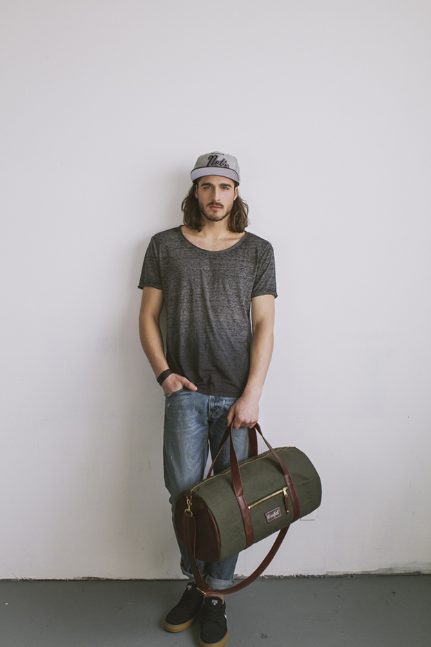 woolfell_lookbook_barrel