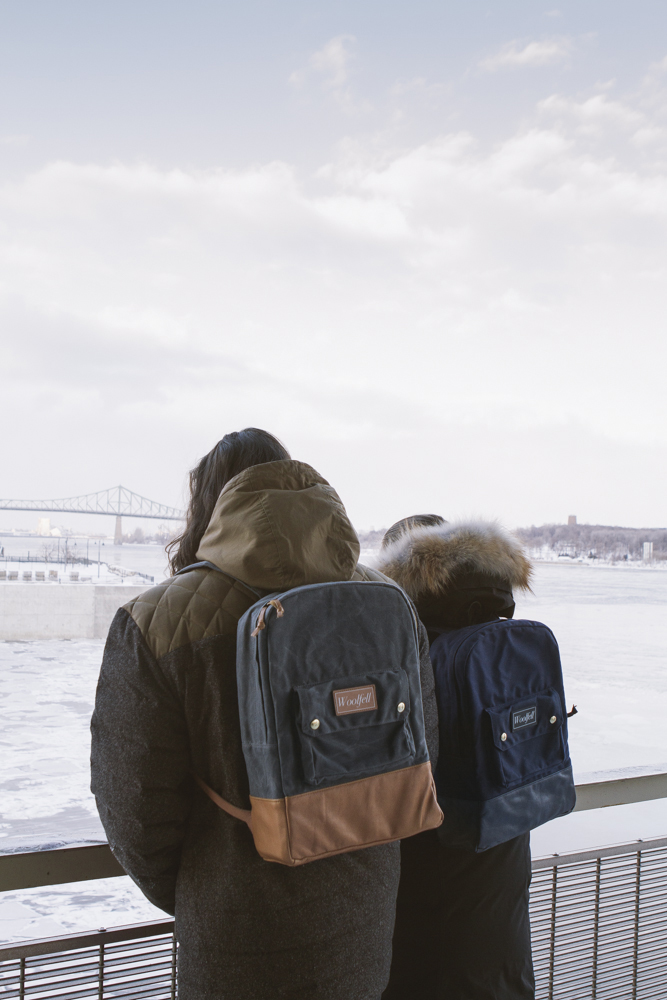 woolfell_lookbook_montreal_bags
