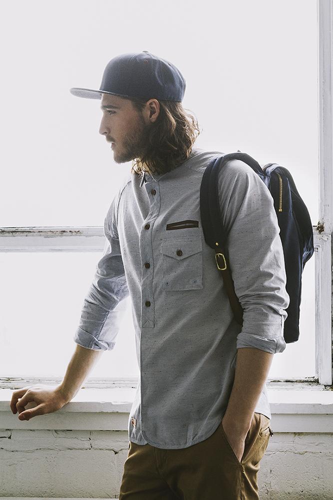 woolfell_lookbook_rucksack