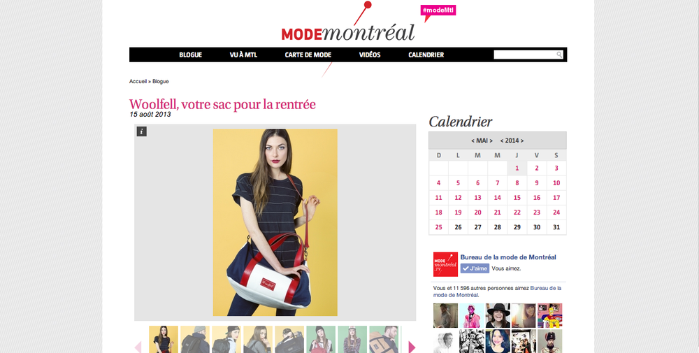 mode_montreal_woolfell02.png