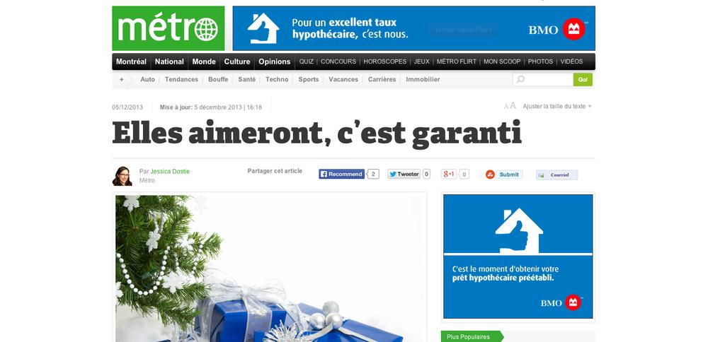 journal_metro_woolfel.png