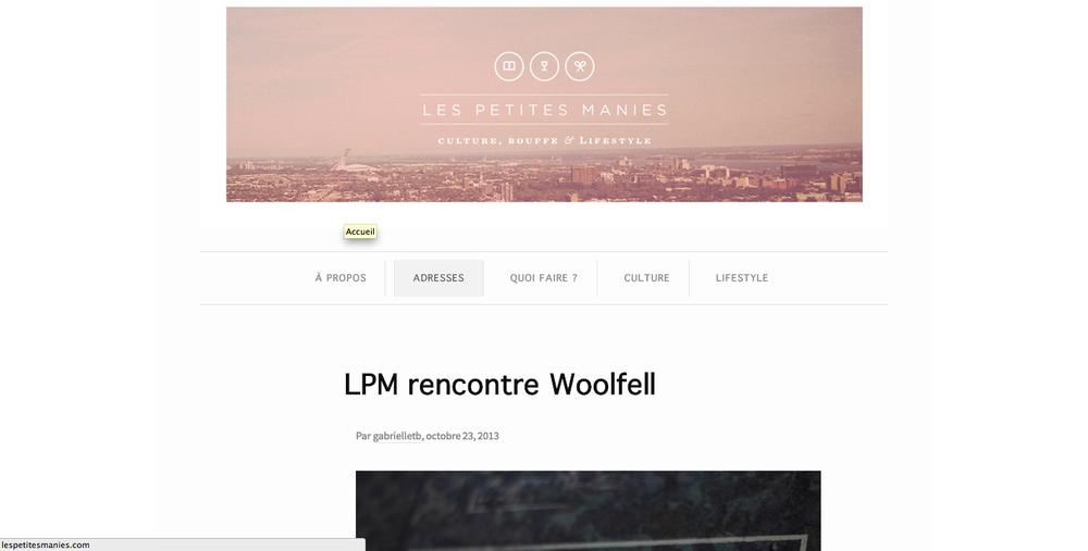 les_petites_manies_woolfell_01.png
