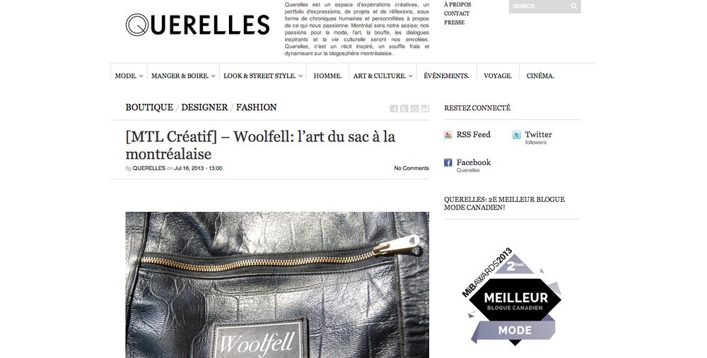 querelles_woolfell.png