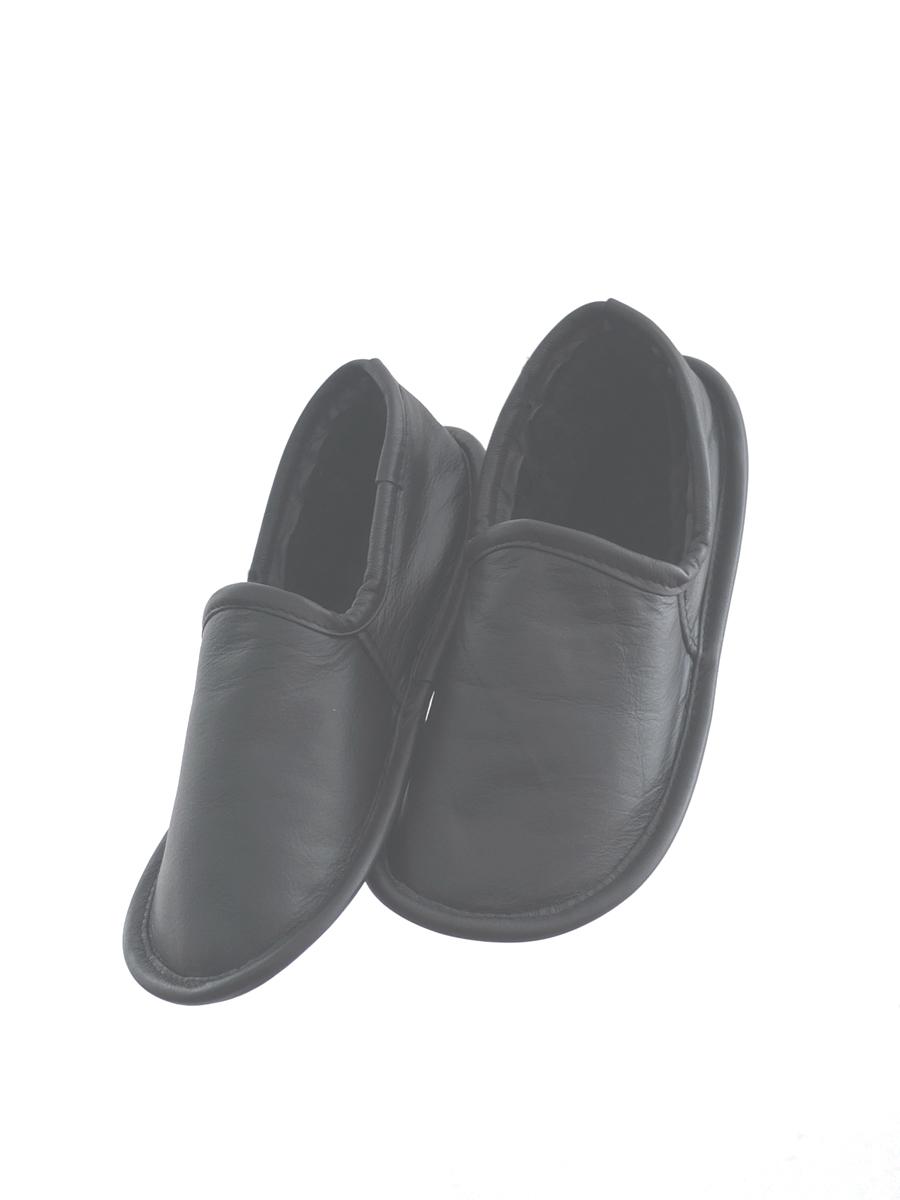 slippers-1.jpg