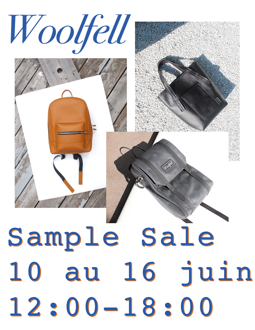 sample-sale-woolfell