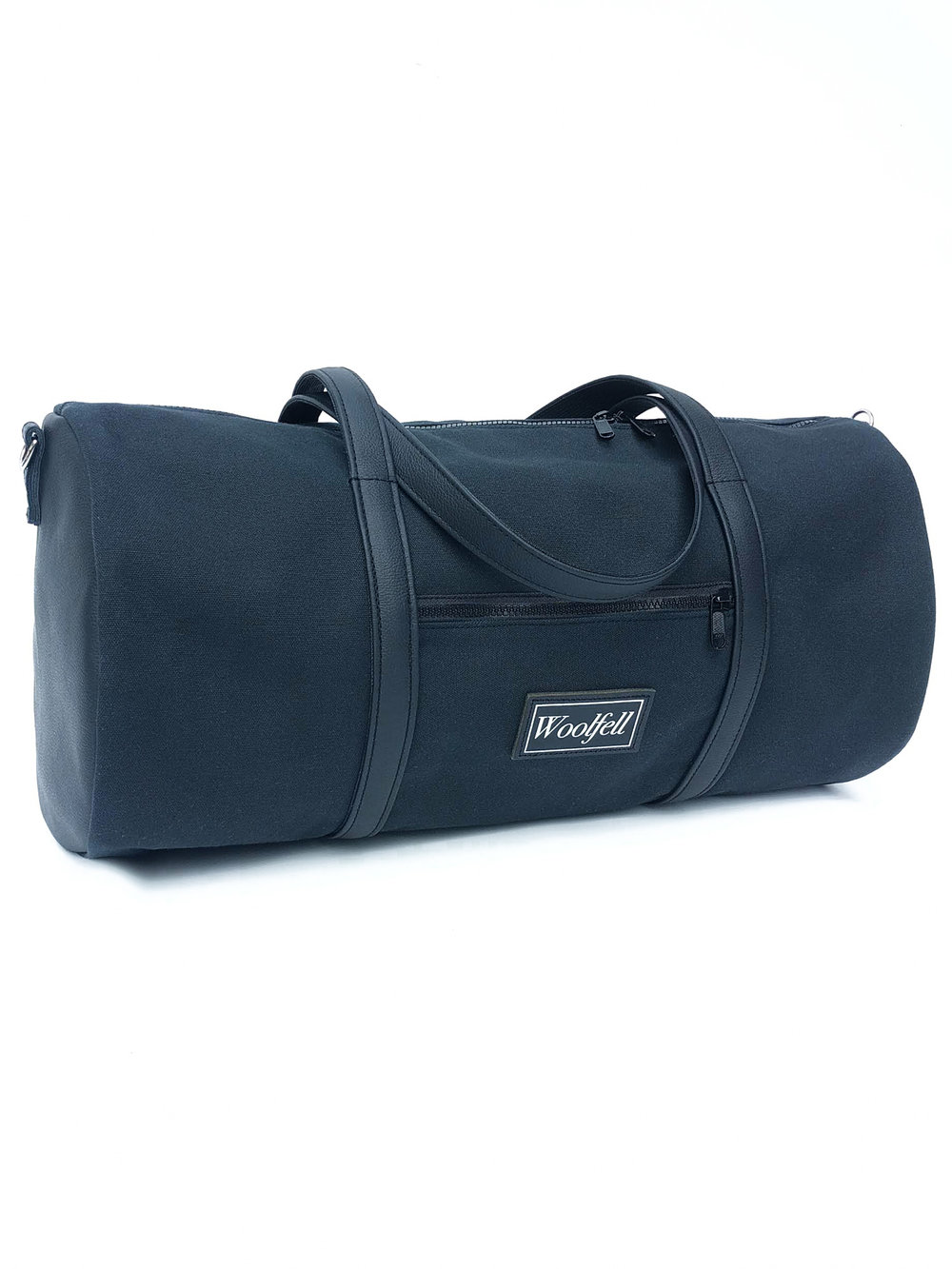 Barrel bag - more colors available260.00$