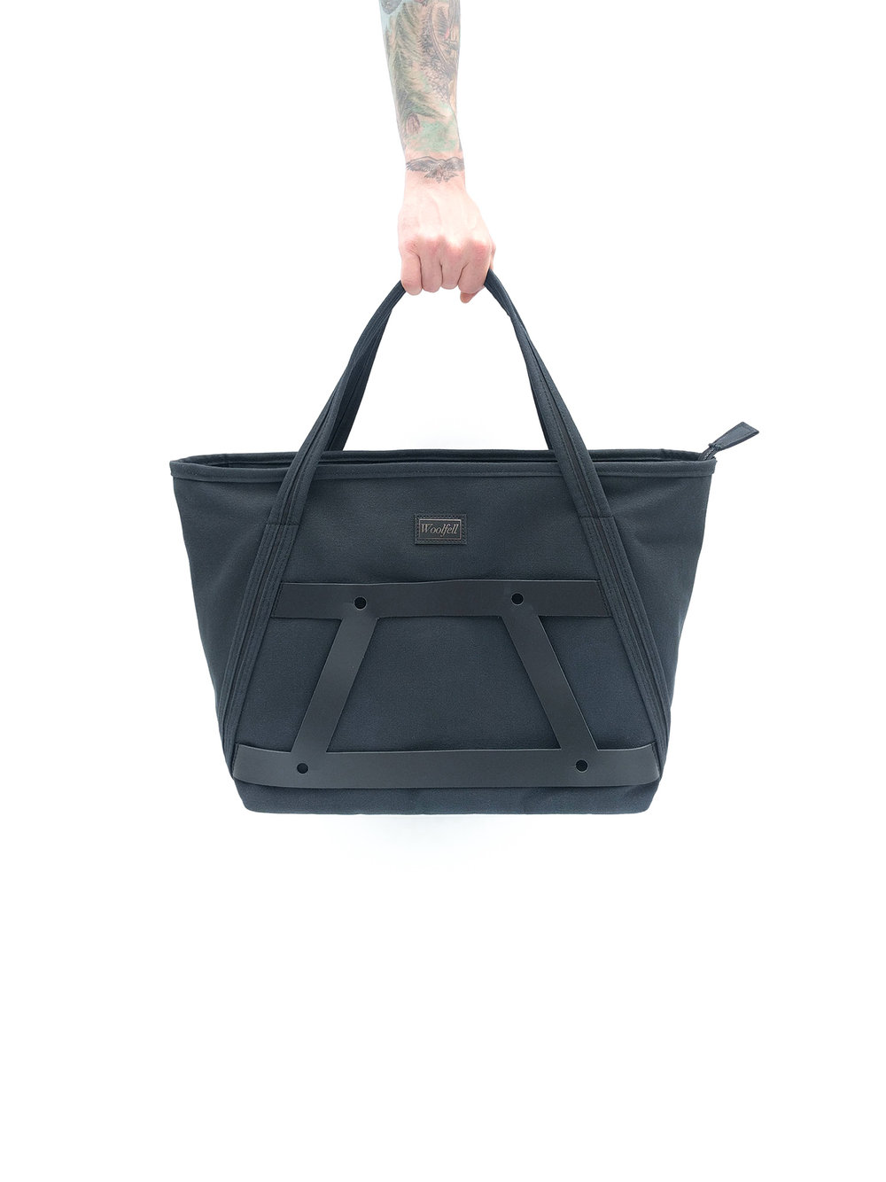 Bixi tote bag - more colors available180.00$