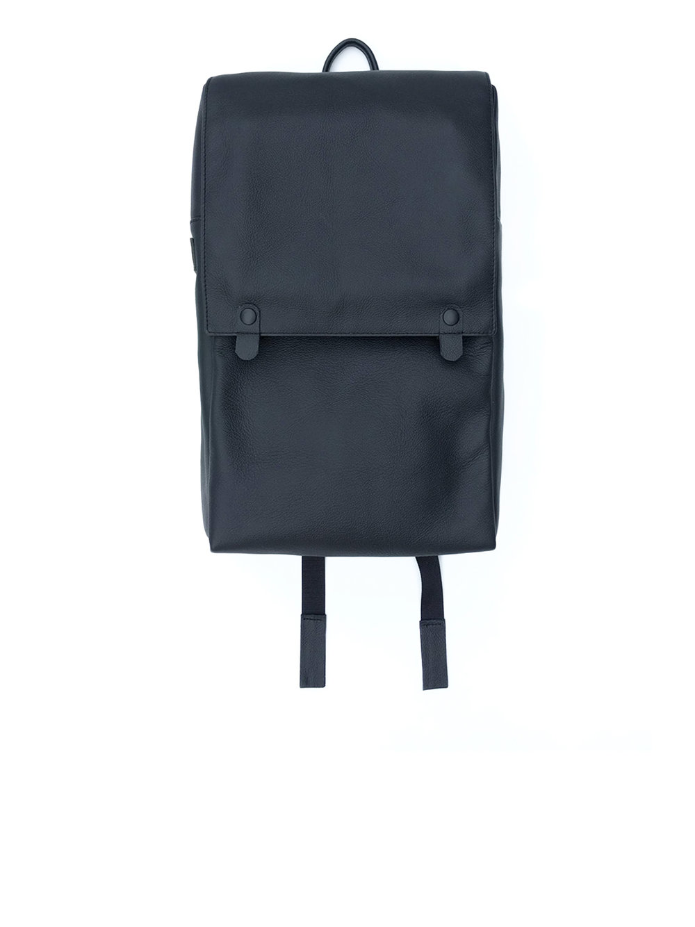 Minimalist backpack - 280.00$