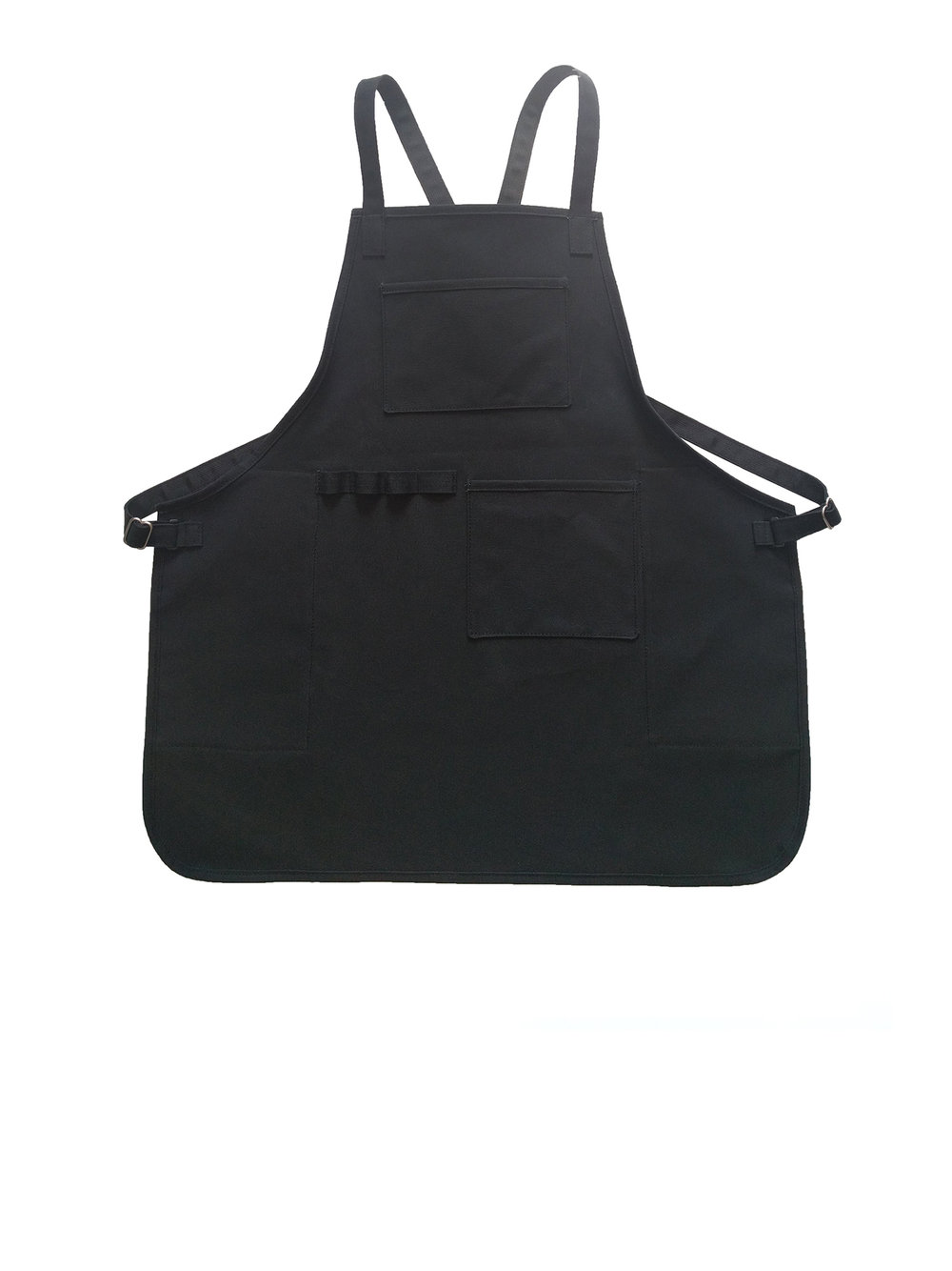 Apron - more colors available120.00$