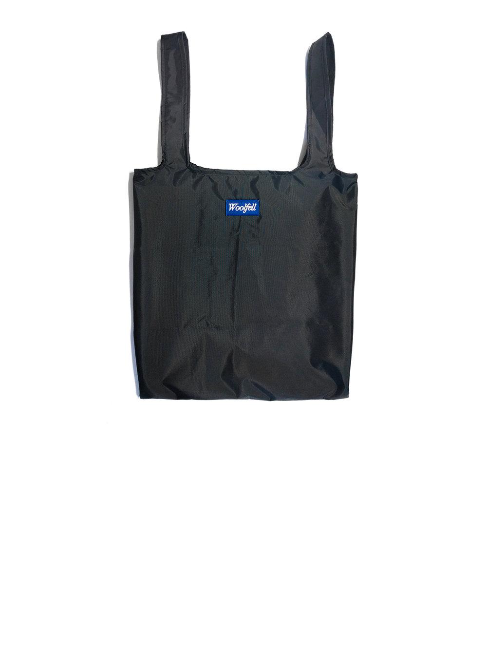 Shopping bag - 28.00$
