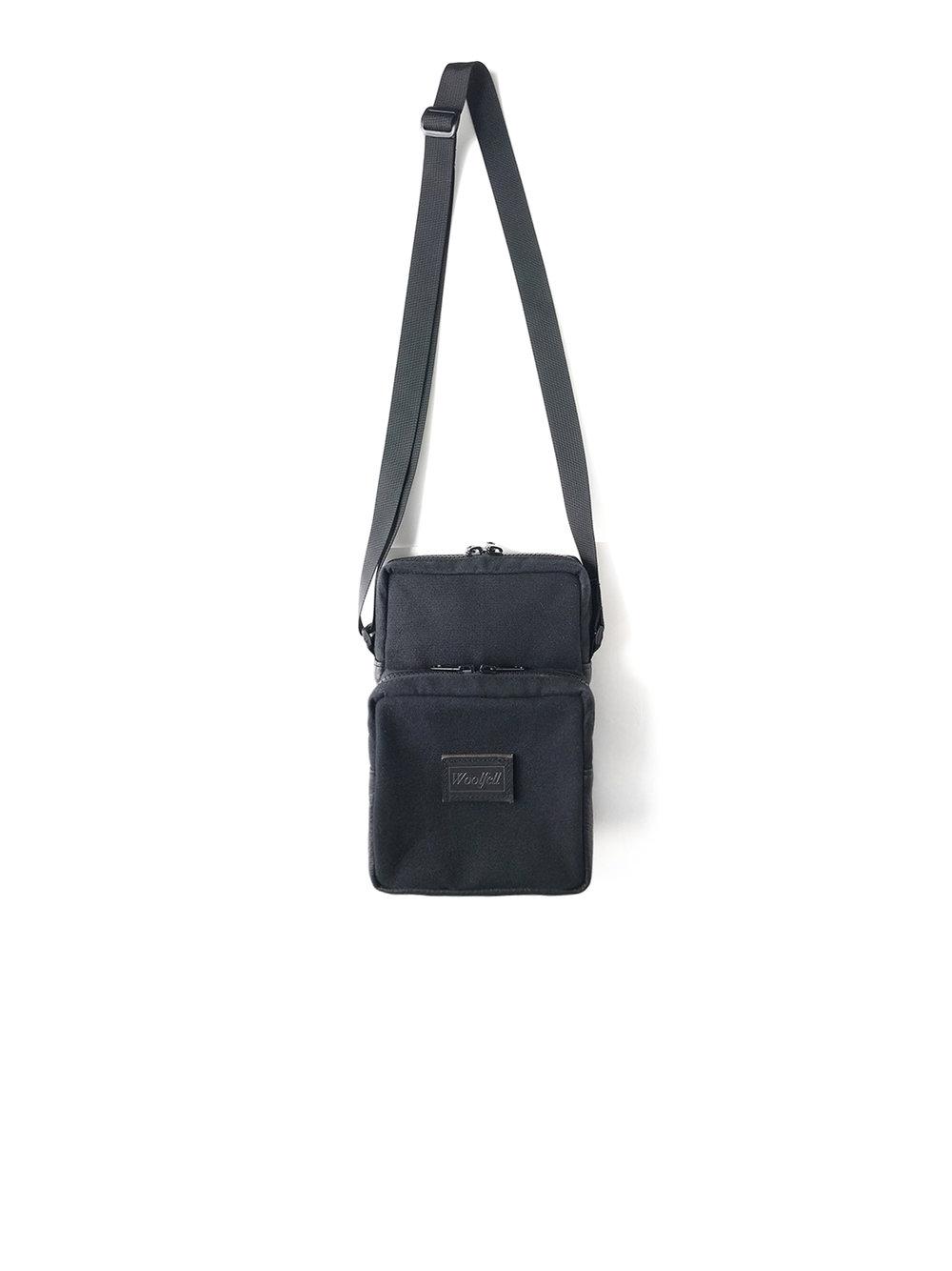 Side bag - 100.00$