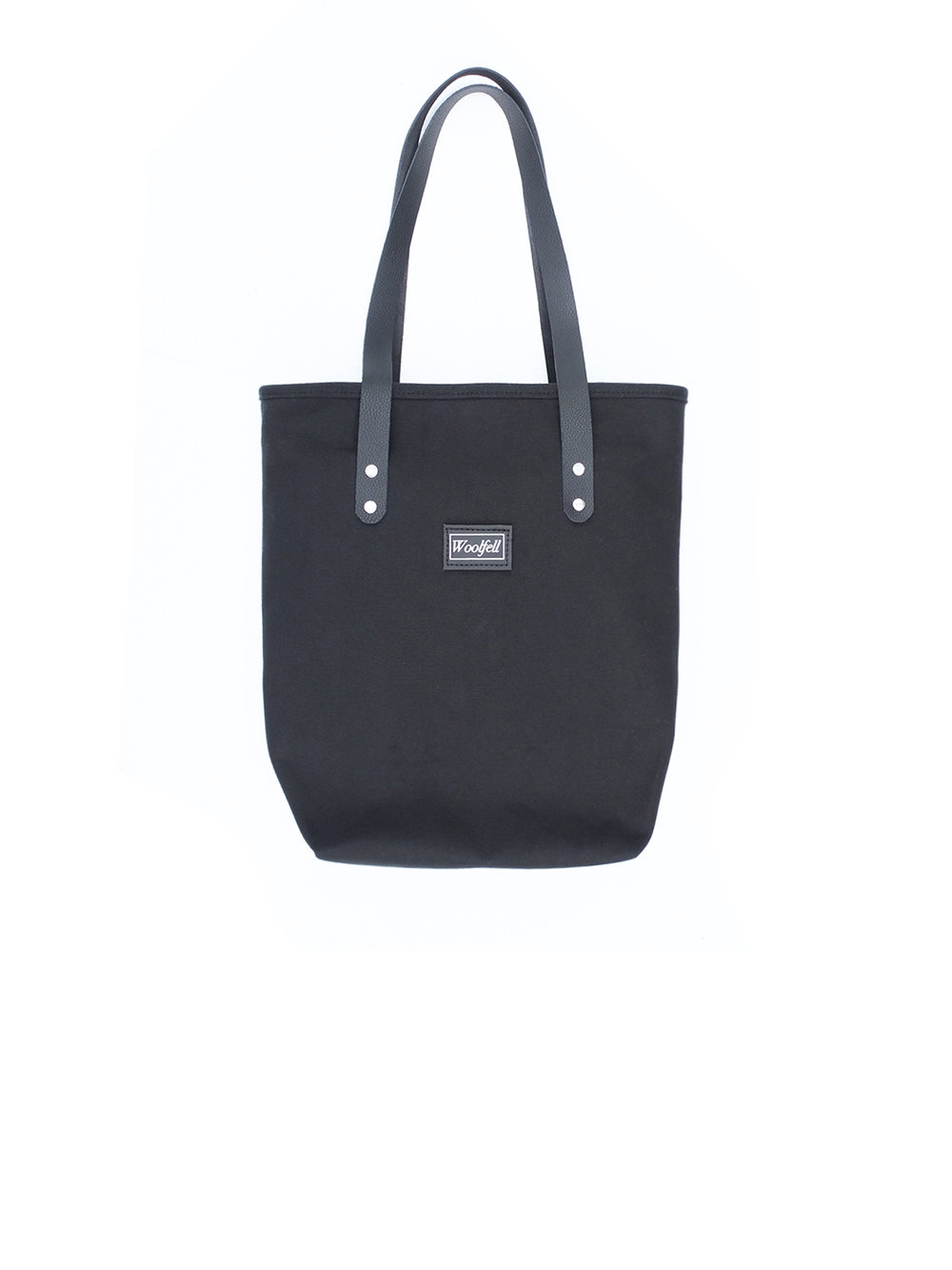 Tote bag - more colors available60.00$