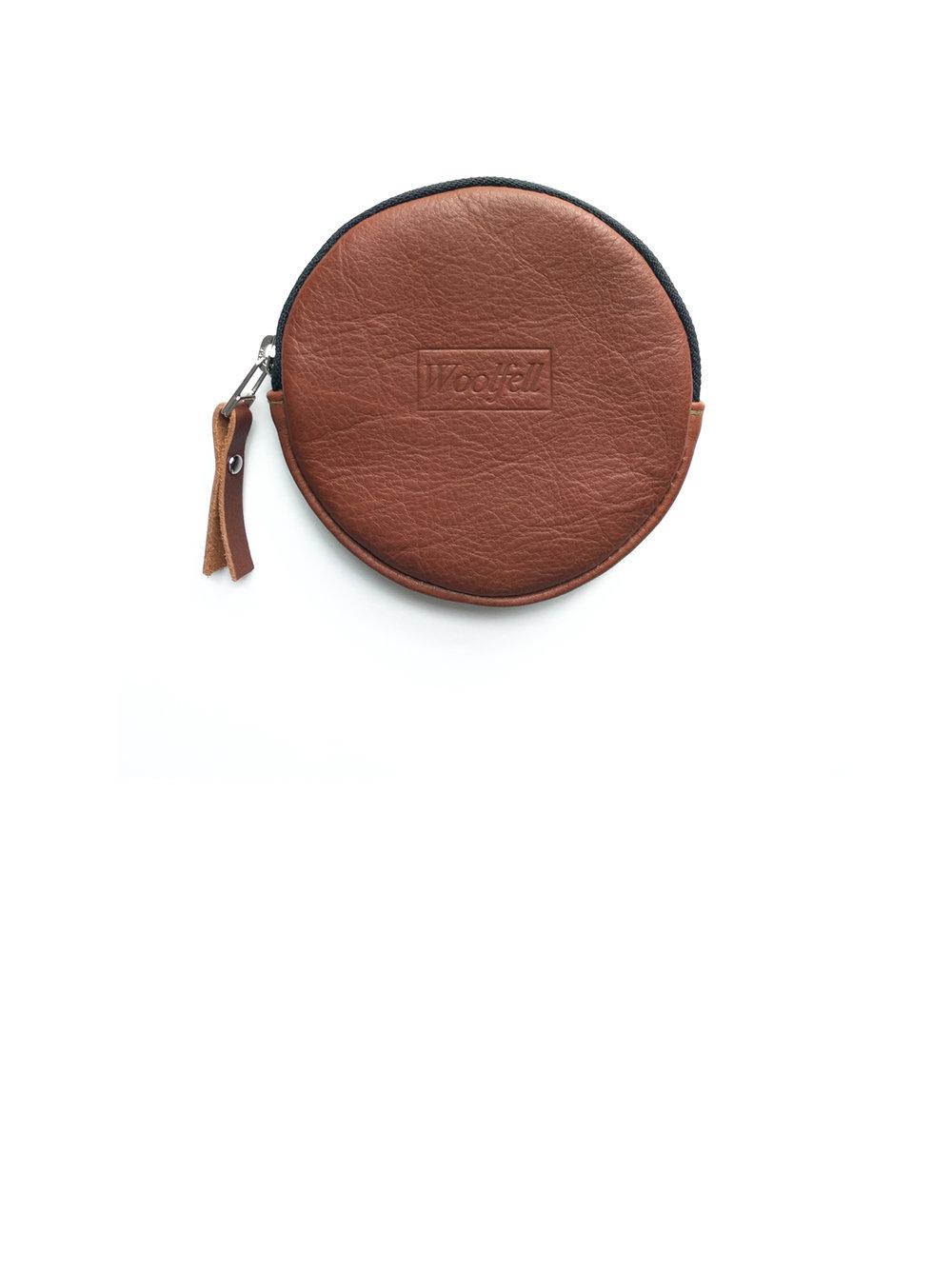 Porte-monnaie - plusieurs couleurs disponibles30.00$