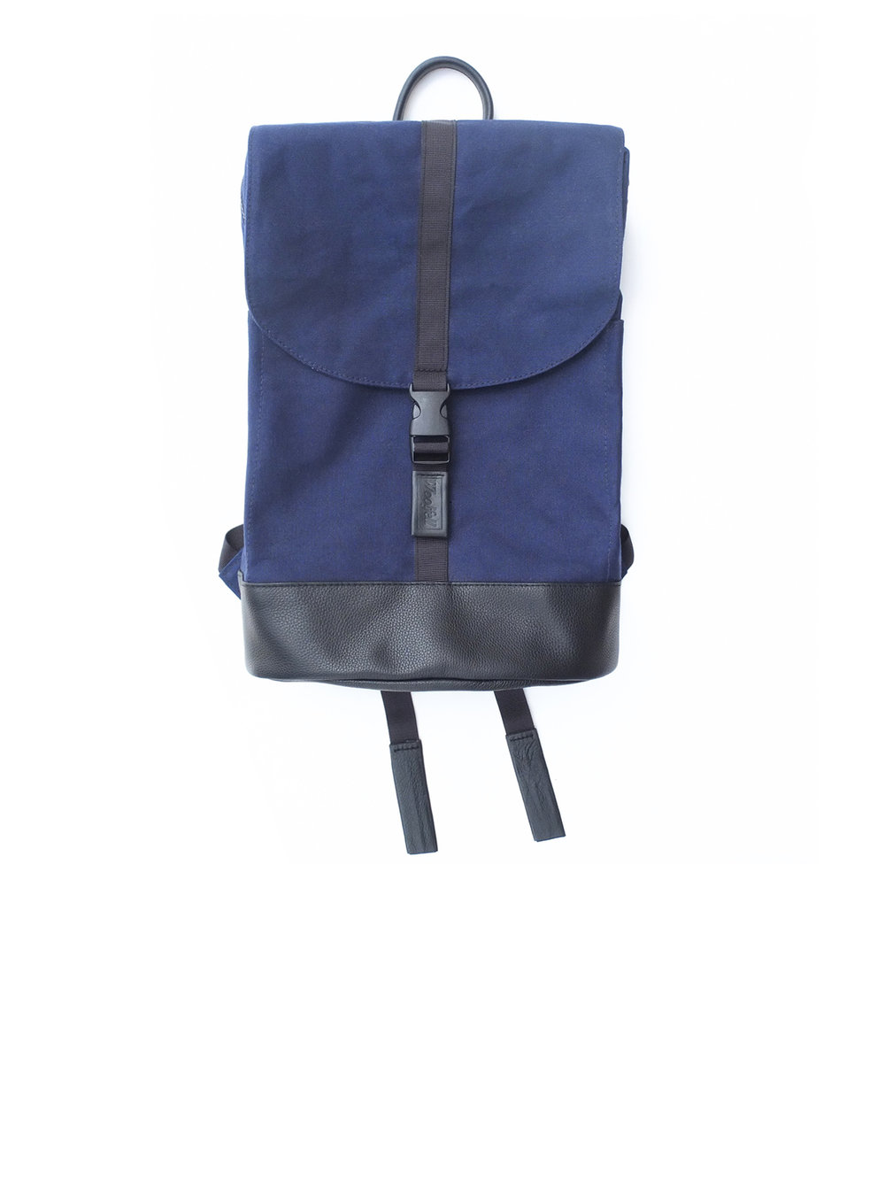 Fugato backpack - more colors available200.00$