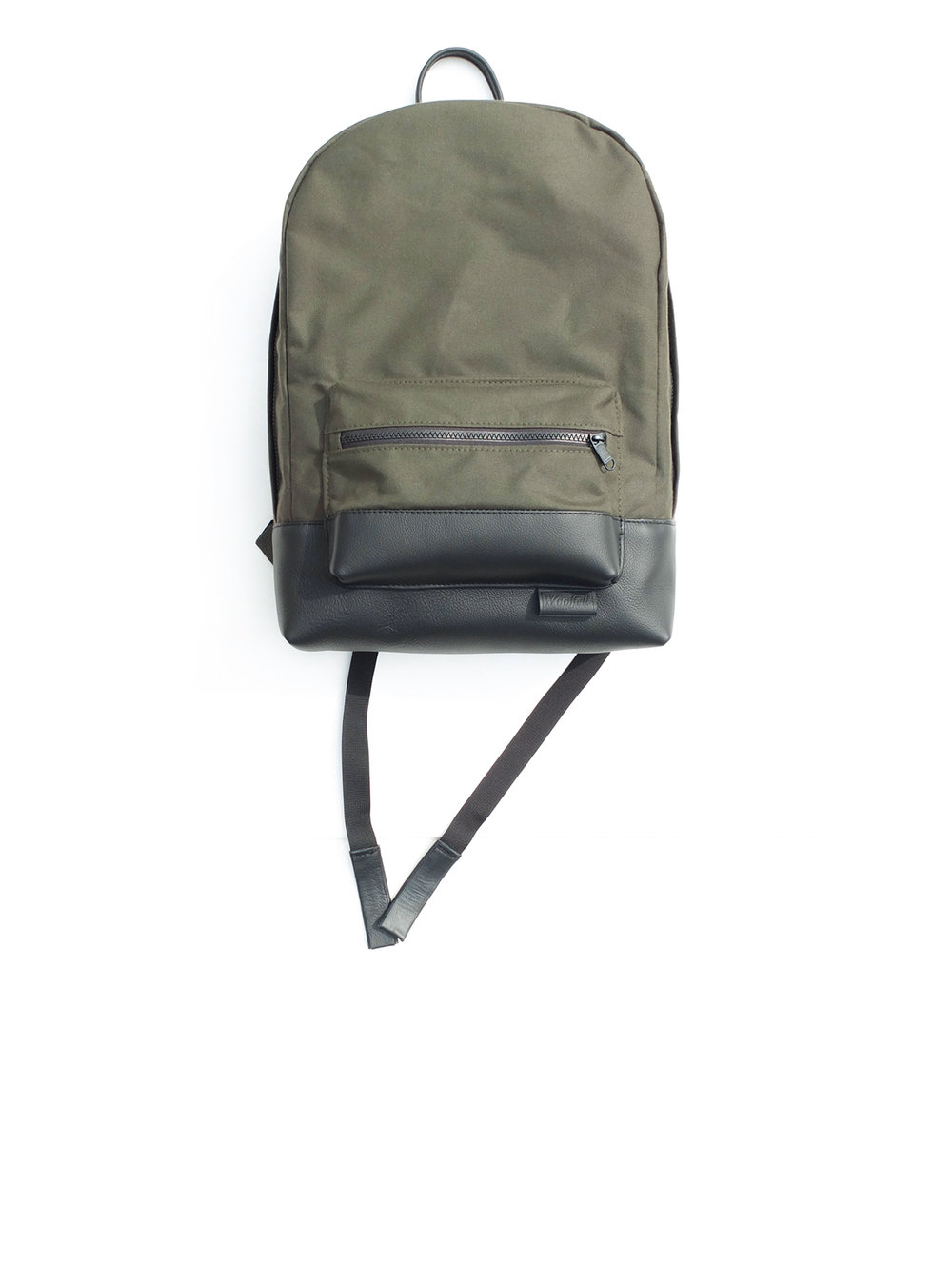 Rationale backpack - more colors available200.00$