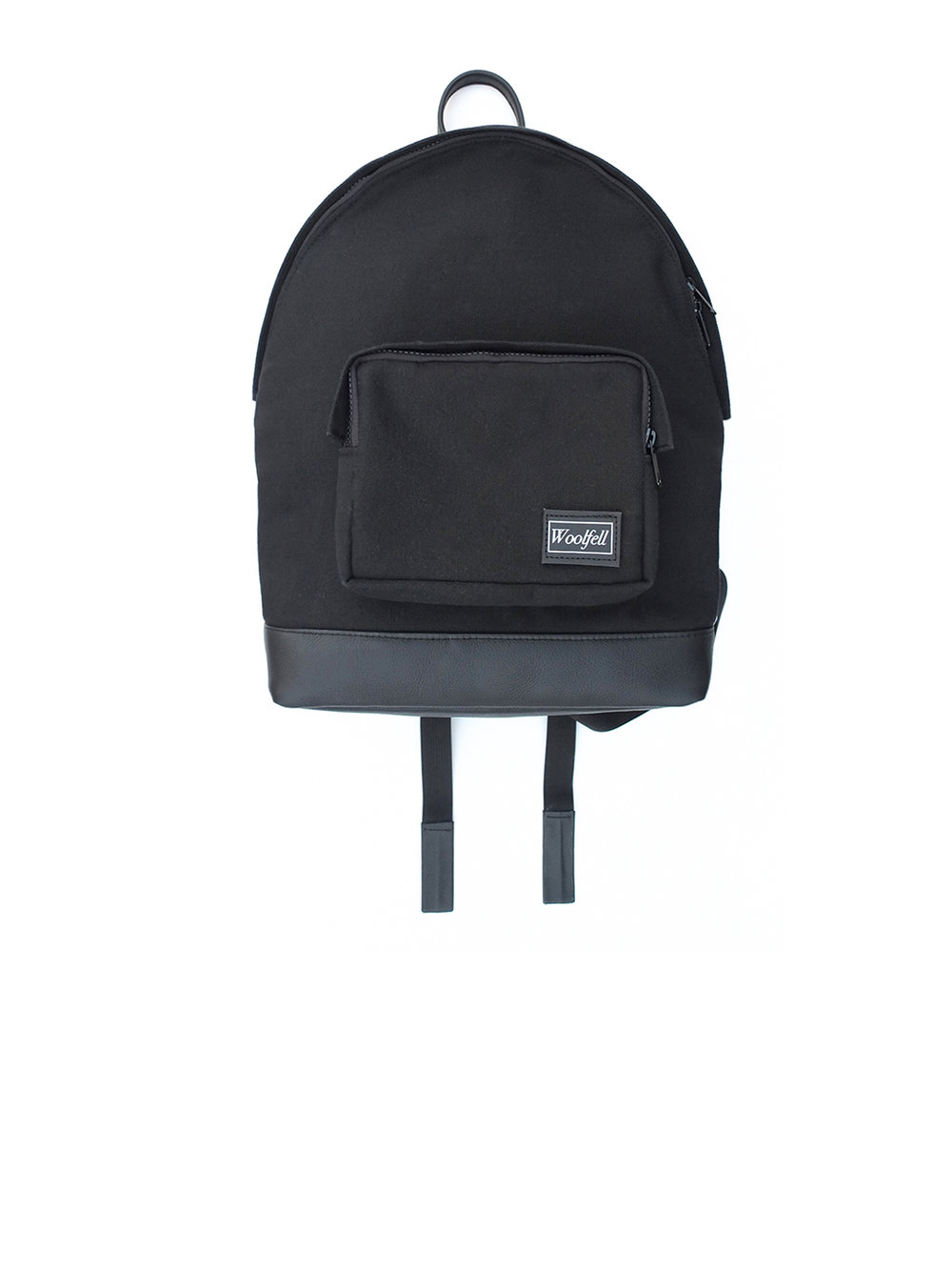 Classic backpack - more colors available200.00$