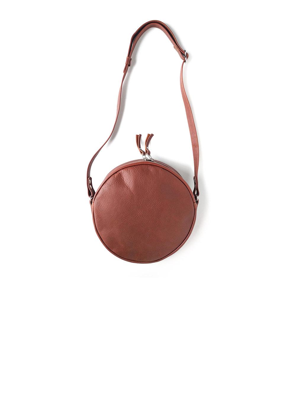 Orbit handbag - more colors available140.00$