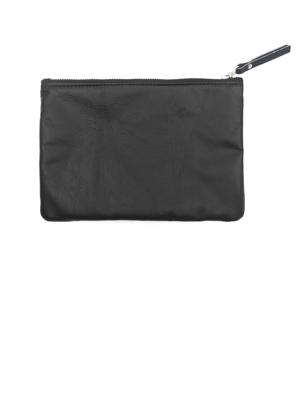Clutch - more colors available32.00$