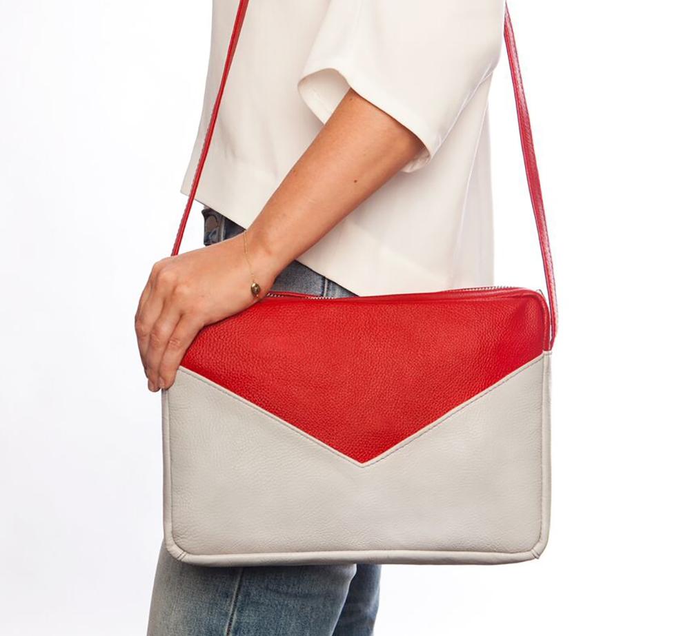 Sacs à main pour eBay Canada - Handbags for eBay Canada