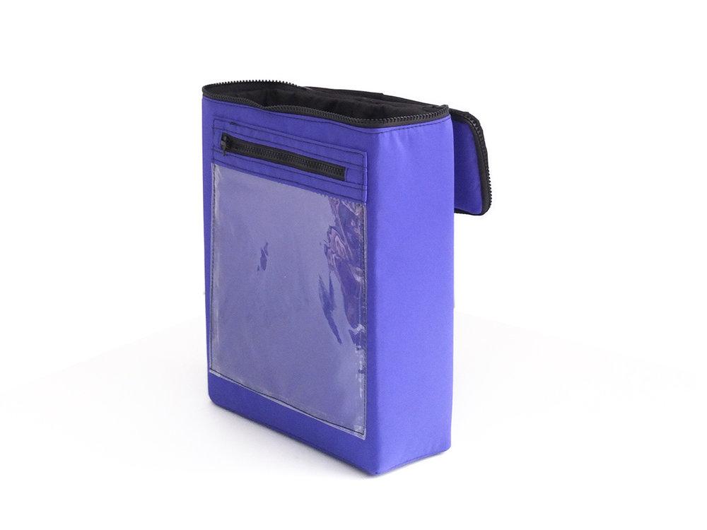 Boîtes d'expédition pour le CEGEP à distance - Mailing box for CEGEP à distance