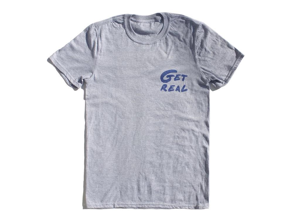 T-shirt - 18.00$ 2̶8̶$̶