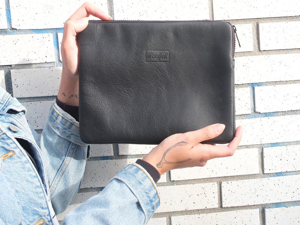 Étui pour format iPad Air - 45.00$ 9̶0̶$̶