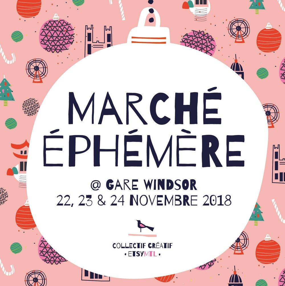etsy-marche-fetes-2018