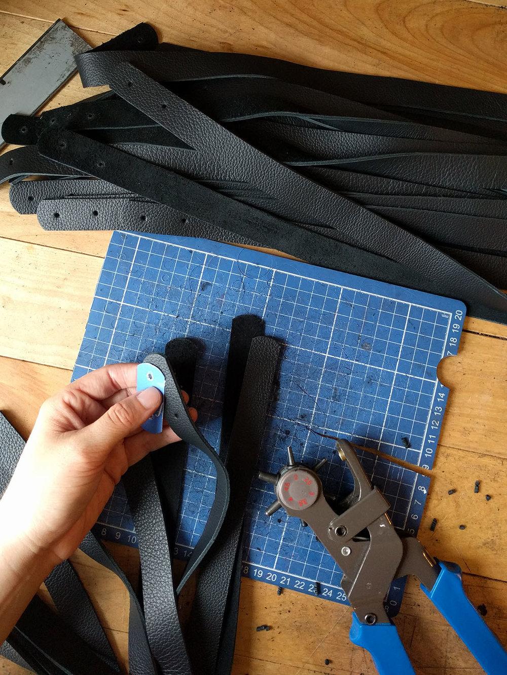 woolfell-handmade-bags.jpg