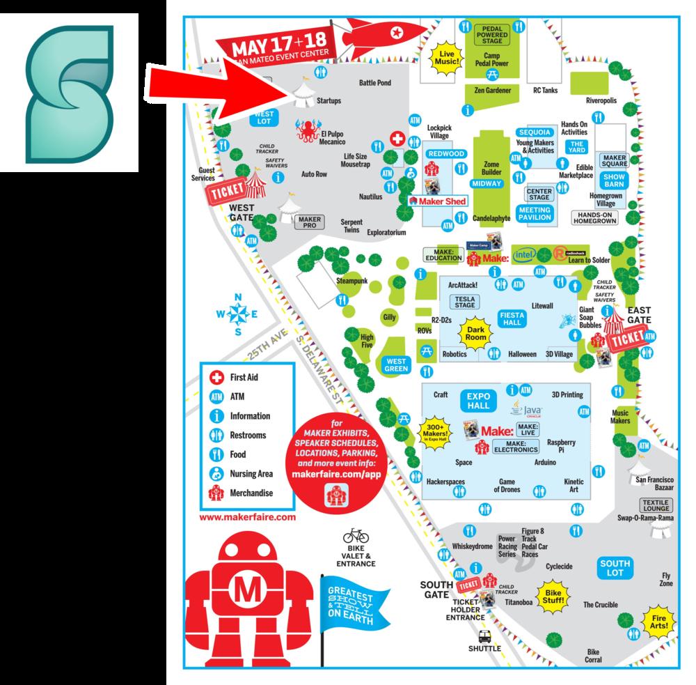 maker-faire-map-to-structur3d.png